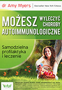 choroby_immunologiczne.jpg