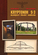 kryptonim_s-3.jpg
