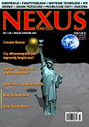 Nexus Nr 29 32003 Księgarnia Nexusa